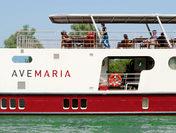 Da Mantova a Venezia