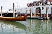 Unesco Barging Tour for charters